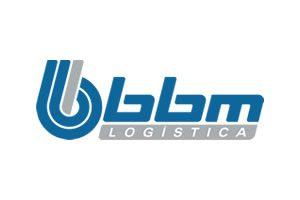 logo-bbm