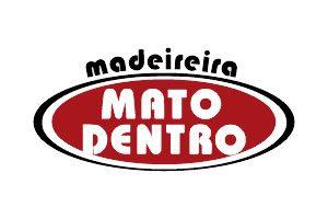 logo-madeireira